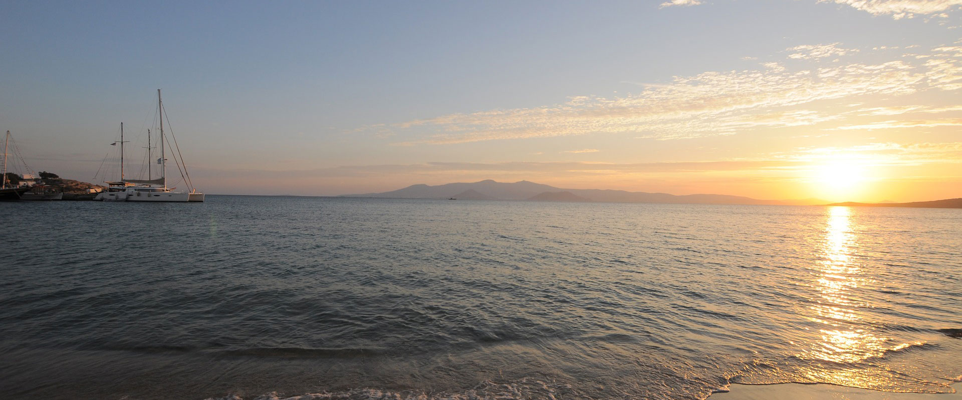 Морская прогулка по вечернему Севастополю